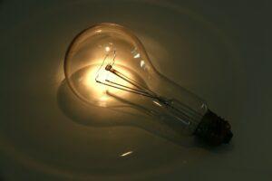 innovation technology quiz